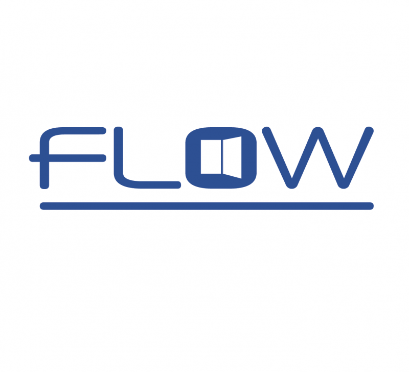 FLOW DECORATION CO.,LTD.